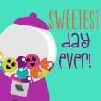 Chews To Have The Sweetest Day!