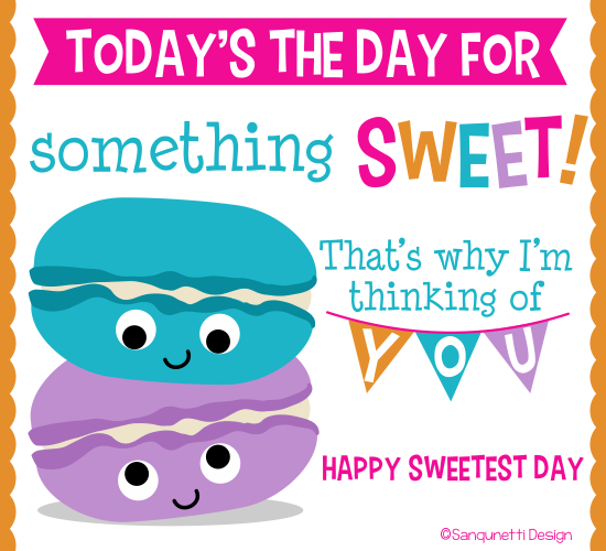 5 cards to look out for this sweetest day m4hsunfo