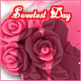Sweetest Day Kisses!
