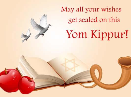 Wishes on yom kippur free yom kippur ecards greeting cards 123 wishes on yom kippur free yom kippur ecards greeting cards 123 greetings m4hsunfo