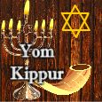 Home : Events : Yom Kippur 2020 [Sep 27 - 28] - Warm Sincere Wishes!