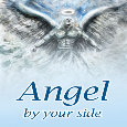 Angel By Your Side.