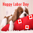 Home : Events : Labor Day (Canada) 2020 [Sep 7] - Rest, Relax & Rejuvenate...