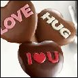 Enjoy Chocolate Day!