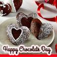 Wishing All The Sweetness Of Life.