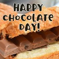 Home : Events : Chocolate Day 2020 [Dec 24] - Why Not!