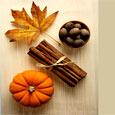 Miracle Of Autumn!
