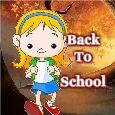 Have A Wonderful School Year!