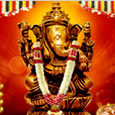 Home : Events : Ganesh Chaturthi 2019 [Sep 2] - Meaning Of Lord Ganesha...