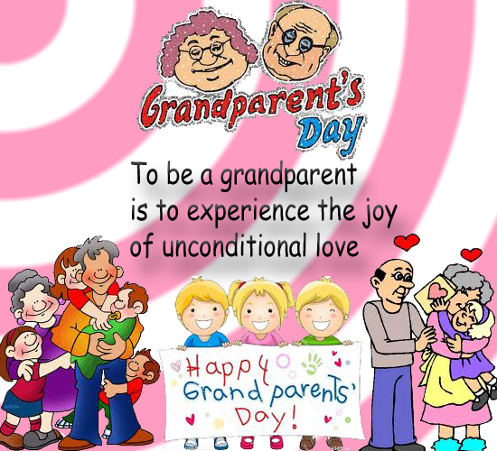 Free ecard grandparents day ukrandiffusion lovely grandparents free grandparents day ecards greeting cards m4hsunfo