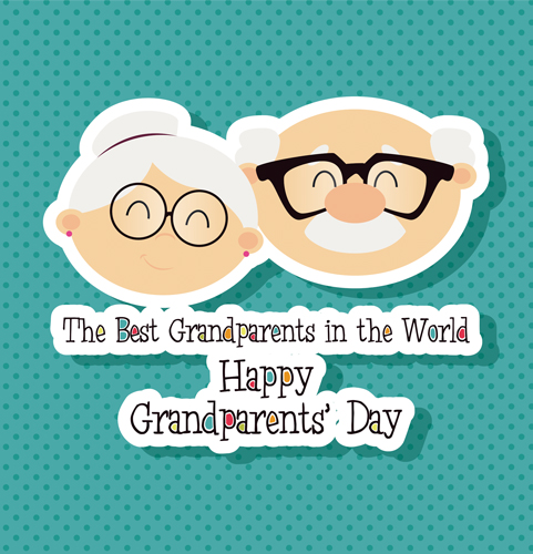 I Love My Grandparents Free Day ECards Greeting Cards 123 Greetings