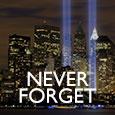 Remembering 9/ 11...