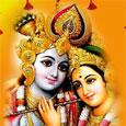 Blessings Of Lord Shri Krishna.