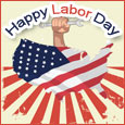 A Happy Labor Day Wish...