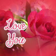 Love You Forever & Ever...