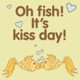 Oh Fish!