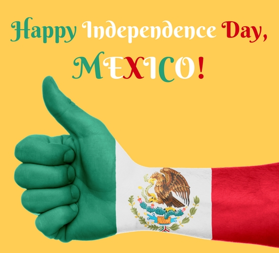 Viva mexico free independence day mexico ecards greeting cards free independence day mexico ecards greeting cards 123 greetings m4hsunfo
