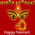 Happy Navratri Wishes...