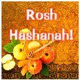 The Best Of Rosh Hashanah!