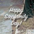 Home : Events : Stepfamily Day 2019 [Sep 16] - Happy Stepfamily Day!
