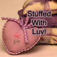 Stuffed With Luv...
