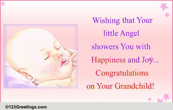 Family Additions Cards, Free Family Additions Wishes ...