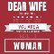 Home : Family : Husband & Wife - One In A Million Wife Greeting Cards.