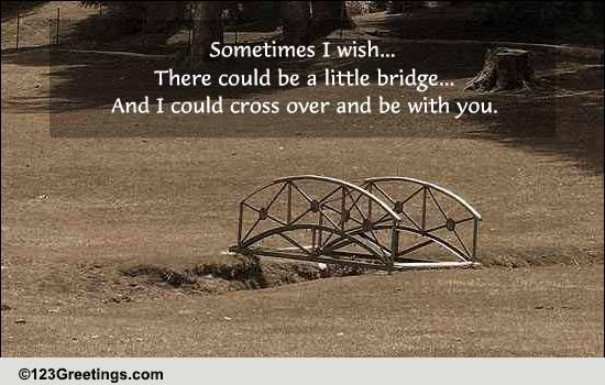 Image Result For Love Quotes For Husband Wedding Anniversary