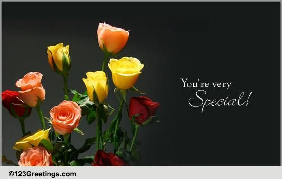Image result for Wonderful Wednesday with Hearts and Yellow Roses