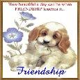 Friendship Ecard...