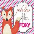 Fab Fox Fetch.