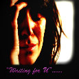 Missing U.