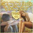 Golden Heart Of Missing Love.