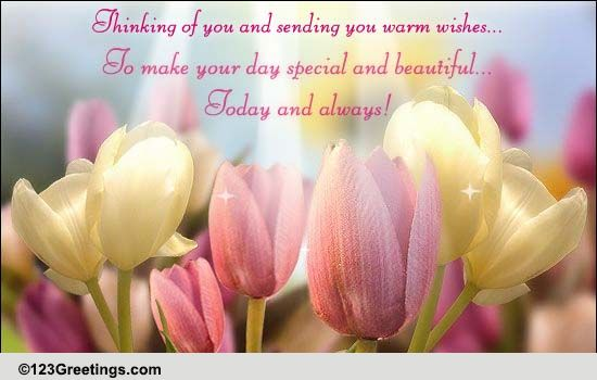 Friendship cards free friendship wishes greeting cards 123 greetings publicscrutiny Image collections