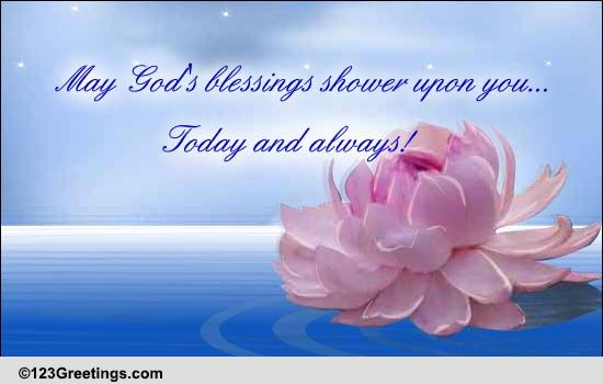 http://i.123g.us/c/gen_blessings/pc/116837_pc.jpg