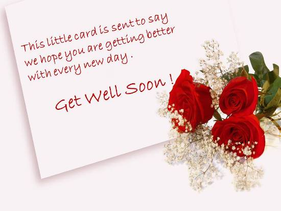 Wishing good health to you free get well soon ecards greeting wishing good health to you m4hsunfo