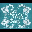 Get Well Soon Ecard For You.