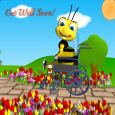 Get Well Soon Bee...
