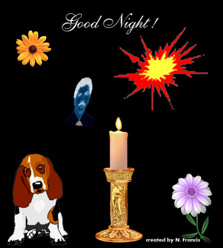 Good night free good night ecards greeting cards 123 greetings customize and send this ecard good night bookmarktalkfo Images