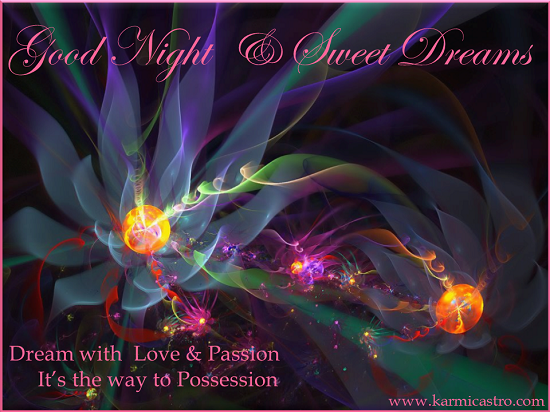 Good night dream with love passion free good night ecards 123 good night dream with love passion m4hsunfo Image collections