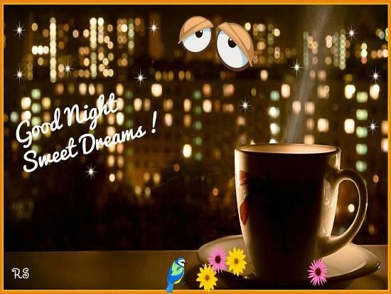 nightwish feel for you