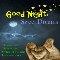 My Cute Good Night Sweet Dreams Card.