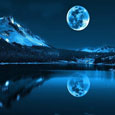 Beautiful Moonlight...