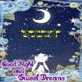 Bunny Says Good Night.