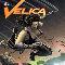 Velica Issue 3.