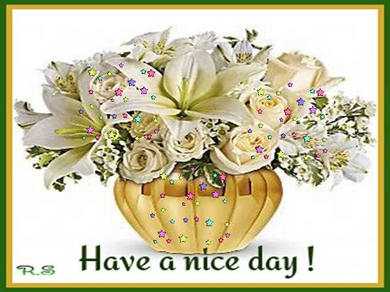 Have a really great day free have a great day ecards greeting have a really great day m4hsunfo