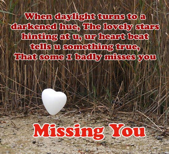 Lovely Stars...