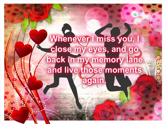 I miss you this much free miss you ecards greeting cards 123 customize and send this ecard i miss you this much m4hsunfo