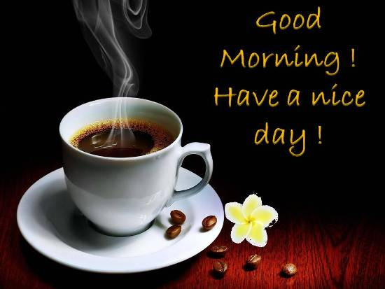 Warm wishes for a very good morning free good morning ecards 123 warm wishes for a very good morning m4hsunfo