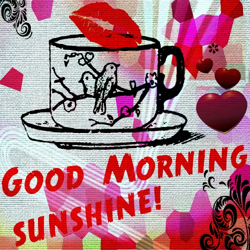 Good morning love free good morning ecards greeting cards 123 good morning love m4hsunfo